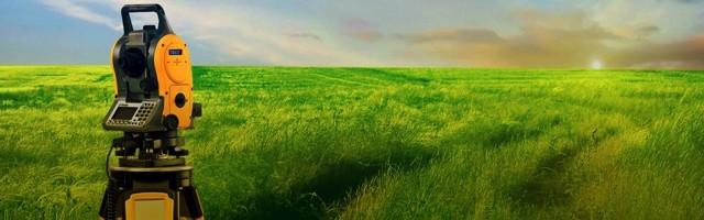 Как провести межевание земельного участка в долевой собственности