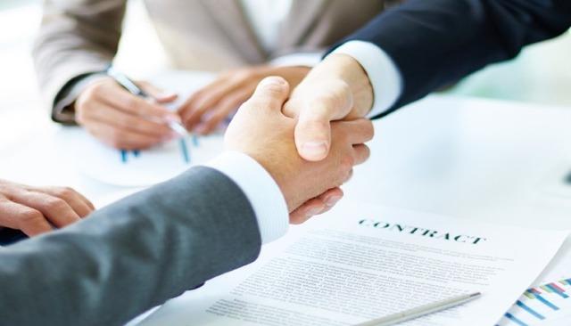 Акт приема передачи квартиры по договору купли-продажи (образец)