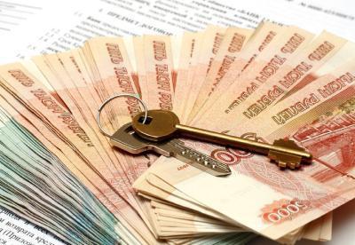 Принудительный выкуп доли в квартире через суд: порядок, исковое заявление, судебная практика