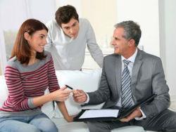Как оформить задаток, залог при покупке квартиры (образец) – чем отличается залог от задатка при покупке квартиры – задаток при покупке квартиры в ипотеку