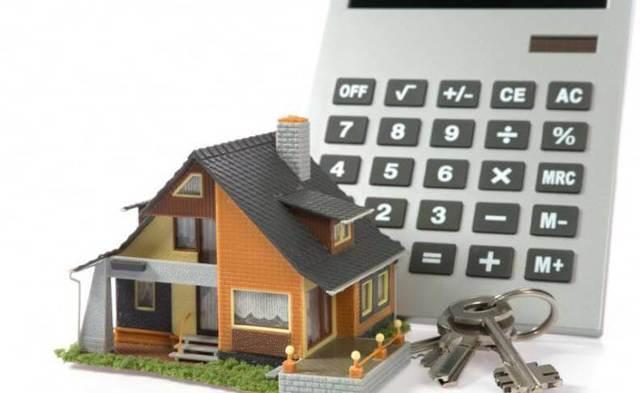 Как рассчитать стоимость доли в квартире
