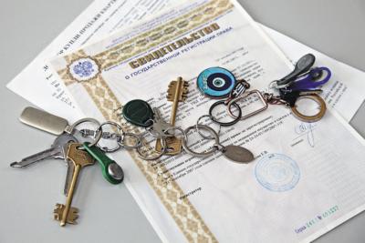 Риски покупателя при покупке приватизированной квартиры