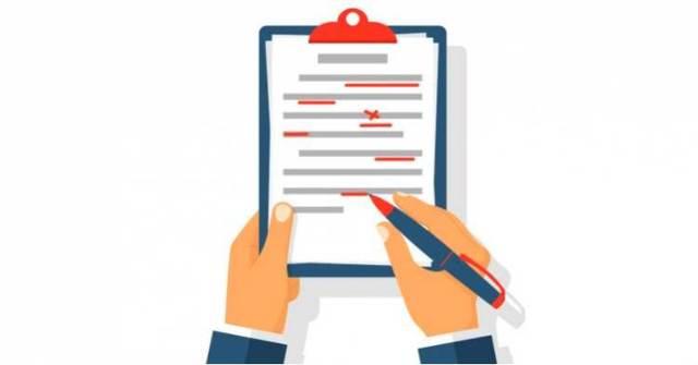 Соглашение о задатке при покупке квартиры (образец) 2019, договор залога при покупке квартиры