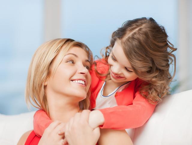Как доказать отцовство и подать на алименты, может ли мать одиночка подать на алименты