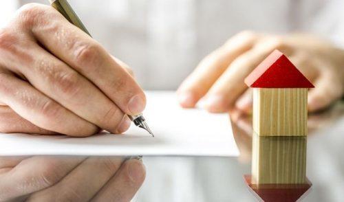 Как делится приватизированная квартира по наследству и завещанию: доля, кто имеет право