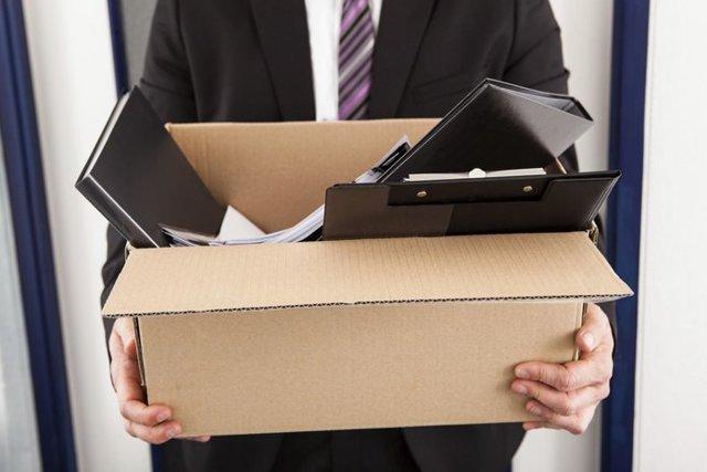Удерживаются ли алименты с компенсации при увольнении - берутся ли алименты с компенсации за неиспользованный отпуск при увольнении