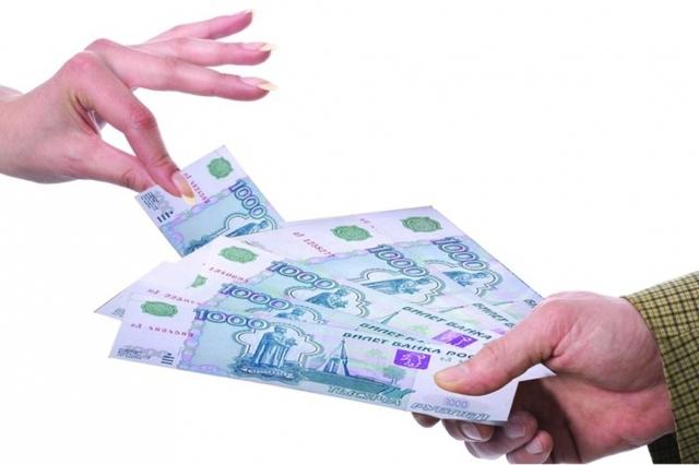 Платят, начисляются ли алименты с премии - высчитывают и выплачиваются ли алименты с премии