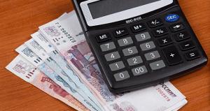 Очередность платежа по алиментам в 2019 году