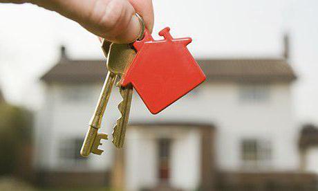 Расписка при получении денег при покупке, продаже квартиры - нужна ли расписка к договору купли продажи квартиры