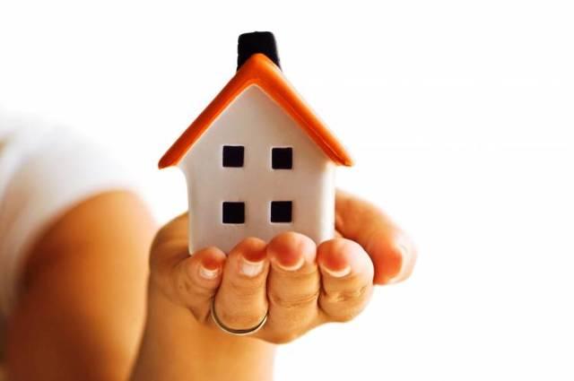Кто имеет право на приватизацию квартиры, жилья в 2019 году