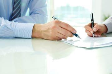 Исковое заявление о признании права собственности на долю в квартире