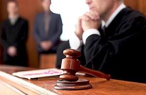 Образец заявления о разводе через суд с детьми 2019 год - Исковое заявление для развода через мировой суд при наличии детей и без детей - Шаблон, форма, пример, бланк заявления на развод через суд