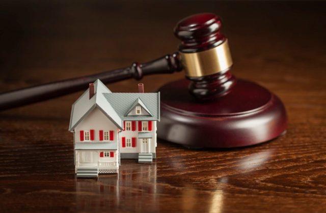 Как выселить квартирантов которые не платят если нет договора и по договору, как выселить жильцов из сдаваемой квартиры без договора