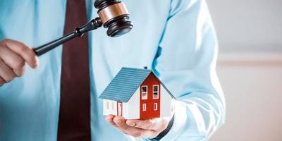Как выселить незаконно проживающего человека из квартиры, исковое заявление о выселении незаконно проживающих граждан (образец) 2019