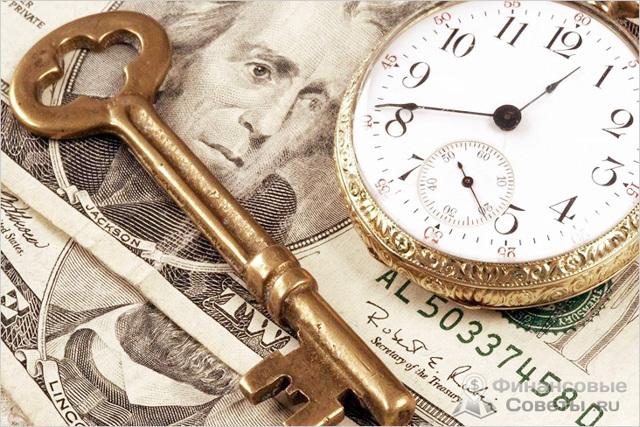 Как получить наследство если прошло много лет, вступление в наследство через 10, 20 лет