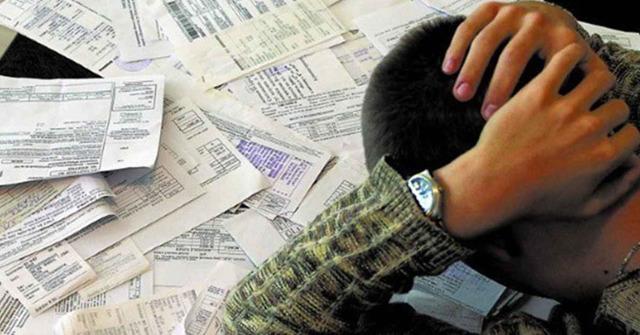 Можно ли и как выписаться из квартиры с долгом по квартплате в 2019 году