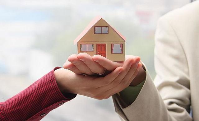 Совместная и общая долевая собственность в чем разница, различия, плюсы и минусы