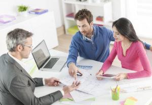 Раздел имущества при гражданском браке, как разделить имущество, нажитое в гражданском браке