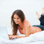 Как выписаться из частного дома, какие документы нужны, чтобы выписаться из дома