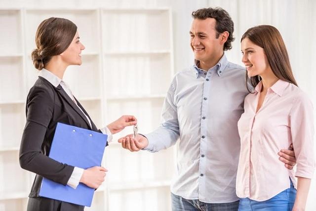 Покупка квартиры по переуступке прав, что значит переуступка прав при покупке квартиры