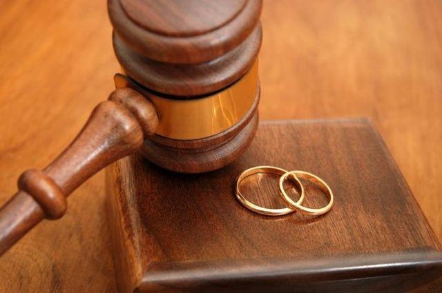 Сколько стоит развод в 2019 году через ЗАГС и суд: стоимость, налог