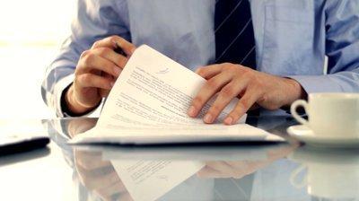 Соглашение, Договор аванса при покупке квартиры (образец) 2019 - Как оформить аванс при покупке квартиры