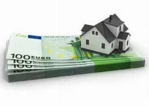 Можно ли и как продать долю в квартире без согласия второго, других собственников в 2019 году
