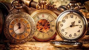 Способы, сроки, порядок принятия наследства