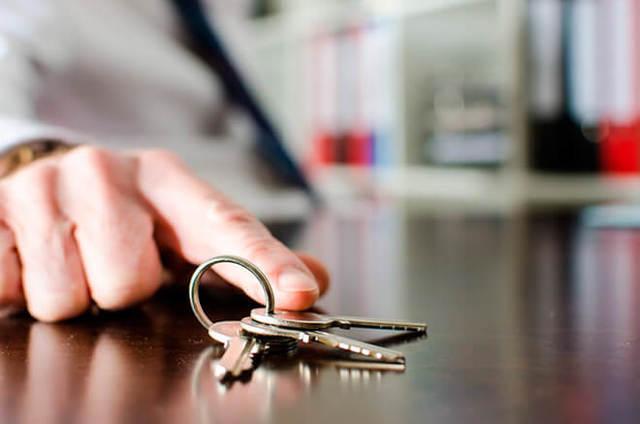 Госпошлина при покупке, продаже квартиры 2019 – кто оплачивает госпошлину при покупке, продаже квартиры: покупатель или продавец