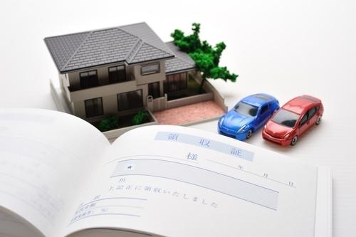 Приватизация земли (земельный участок) под гаражом, как приватизировать землю под гаражом в собственность в 2019 году