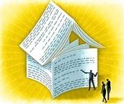 Квартира вместо алиментов - отказ от алиментов в счет квартиры