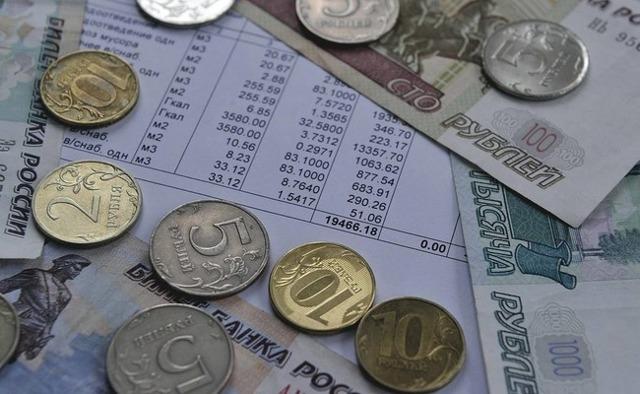 Покупка квартиры с долгами по коммунальным платежам или по капитальному ремонту