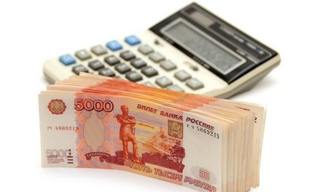 Сколько нужно платить при вступлении в наследство по завещанию и без завещания?