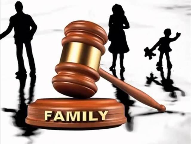 Как доказать отцовство вне брака, если отец против - признание отцовства через суд