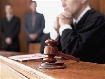 Госпошлина за установление отцовства через ЗАГС, через суд
