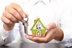Приватизация квартиры через МФЦ: документы, стоимость - как оформить приватизацию квартиры в МФЦ