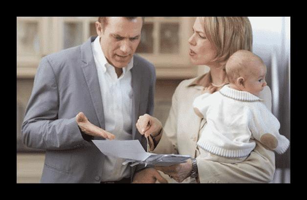 Исковое заявление о взыскании алиментов на ребенка (образец) 2019, как правильно написать заявление на алименты: бланк, пример