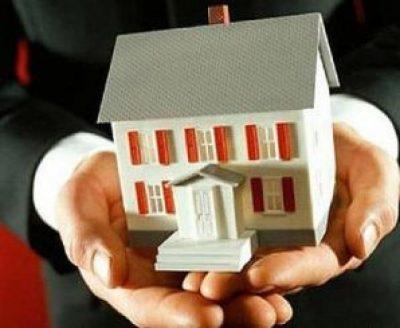 Расселение приватизированной квартиры при сносе дома, что дадут при сносе приватизированной квартиры