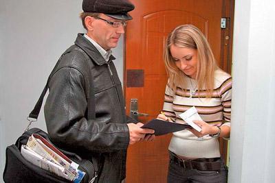 Как платить алименты через почту - как перечислить, отправить, перевести алименты почтовым переводом