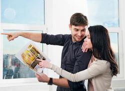 Покупка квартиры в строящемся доме у застройщика: инструкция