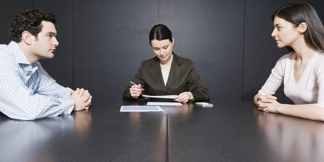 Как оформить развод через ЗАГС по обоюдному согласию, развод без детей и имущества через ЗАГС, оформление, процедура, порядок, правила, сроки развода через ЗАГС